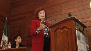 """""""Estrategia, Salud, Balance y Bienestar: Hospital de las Emociones"""""""