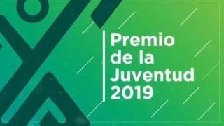 Injuve entrega mañana Premio de la Juventud 2019