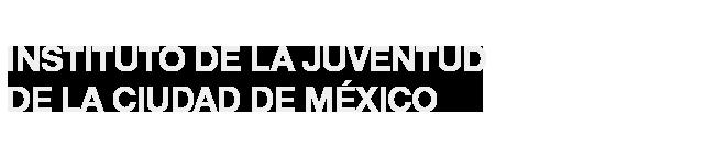 Logo de la Dependencia